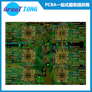 PCB Design and Layout Guidelines